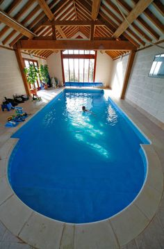 Milton Keynes, Swim Lessons, Swimming, Outdoor Decor, Home Decor, Swim, Decoration Home, Room Decor, Interior Design