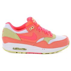 huge selection of 3d363 d306a 9 Best loving nike airs images  Air max, Air max 90, Nike ai