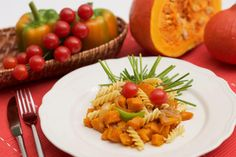 Hokaido granadír - Lucka.sk Eggs, Vegetables, Breakfast, Food, Meal, Egg, Eten, Vegetable Recipes, Meals