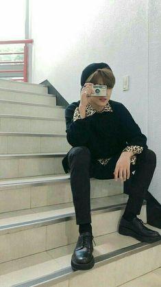 Mingyu Wonwoo, Seungkwan, Akita, Kim Min Gyu, Mingyu Seventeen, Seventeen Wallpapers, Fandom, Hoshi, Falling In Love With Him