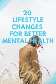 Read the post for 20 healthy lifestyle changes to improve your physical and mental health. This post cover what is self-care and how it isn't selfish. Use this guide & self-care activities, ideas, & tips listed to develop better life & habits. These will make you happy & healthy especially if you're highly sensitive. Draw motivation, inspiration & aid your recovery, manage anxiety with these self-care tips. #selfcare #selflove #mentalhealth #selfcaretips #selfcareactivities #selfcareideas What Is Self, Anxiety Treatment, Healthy Lifestyle Changes, Self Care Activities, Good Mental Health, Highly Sensitive, Sensitive People, Happy Life, How To Lose Weight Fast