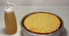 Cómo mojo mis Bizcochos #Tips Puerto Rican Cake Recipe, Puerto Rican Recipes, Sweet Recipes, Cake Recipes, Dessert Recipes, Desserts, Fondant Cakes, Cupcake Cakes, Puerto Rican Cuisine