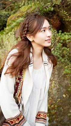 Japanese Beauty, Japanese Girl, Prity Girl, Celebrity Faces, Asian Cute, Beautiful Asian Women, Asian Woman, Actresses, Portrait
