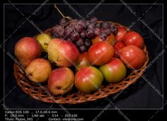 https://flic.kr/p/EUtPjz | Fruits | Composition or still life of exquisite natural fruits