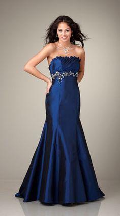 vestidos elegantes de noche-http://fashionplan.over-blog.com/