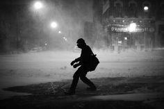 'Elevations' by Hamburger Eyes, Tonight at Muddguts | VICE United States  Photo by KC Ortiz