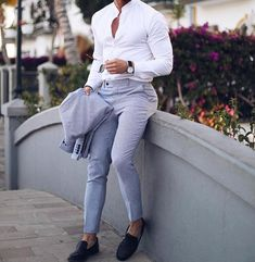 Casual look for men #casualoutfit #casual #style