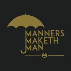 Shop Manners Maketh Man colin firth t-shirts designed by vtorgabriel as well as other colin firth merchandise at TeePublic. Kingsman Film, Kingsman The Secret Service, Big Little Reveal, Gentleman Quotes, Live Action Movie, Man Wallpaper, Taron Egerton, Colin Firth, Movie Lines
