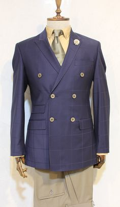 http://urun.n11.com/takim-elbise/victor-baron-yeni-sezon-ekoseli-kruvaze-takim-elbise-98-3-P101087893