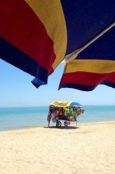 Beach (Alba Adriatica - Italy) 2013 Ph Cinzia Carcaterra