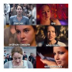 Hunger Games Divergent Divergent ❤ liked on Polyvore featuring quotes, divergent, fandoms, pictures, sayings/quotes, phrase, saying and text