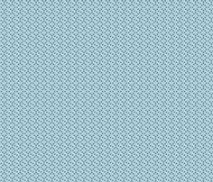 Esther 11 fabric by motifs_et_cie on Spoonflower - custom fabric
