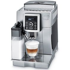 DeLonghi Magnifica Digital Super Automatic Espresso Machine * You can find out more details at the link of the image.