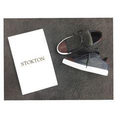 #Stokton  https://instagram.com/p/BMGiy8Sgvtf/