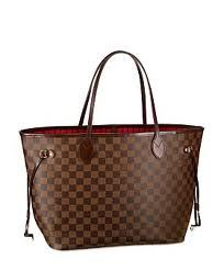 louis vuitton neverfull mm    Finally!!! I love my louie!! <3