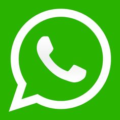 Whatsapp logo png   http://www.celebup.com/tech/whatsapp-works-on-desktop-app-for-windows-and-mac/104/attachment/whatsapp-logo-png