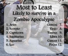 Lucky for my Pisces hubby I am at #2 and our little one is #3...I think we can help him out with this ^_~