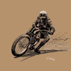 #digitalart Ride Or Die, Fika, Digital Art, Track, Darth Vader, Drawings, Fictional Characters, Runway, Trucks
