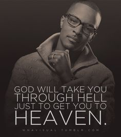 Ti Quotes | 9 Best Music Images Quote Life Lyric Quotes Wise Words