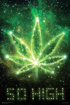 You can get a little high or a lot high, anytime and anyplace by making your own delicious Dragon Teeth mints or Cannabis chocolates; small candies you can take anywhere. MARIJUANA - Guide to Buying, Growing, Harvesting, and Making Medical Marijuana Oil and Delicious Candies to Treat Pain and Ailments by Mary Bendis, Second Edition. Just $2.99 for great e-book!   www.muzzymemo.com