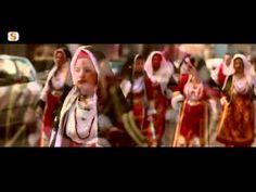 #Carnevali di #Sardegna: la #Sartiglia di #Oristano Da oltre 500 anni la città di Oristano regala nei giorni del Carnevale la grande emozione della Sartiglia. I protagonisti assoluti della manifestazione sono i centoventi cavalieri mascherati; sui loro cavalli finemente bardati, sfidano la sorte lanciandosi al galoppo nelle strette vie del centro. Il protagonista è Su Cumponidori, il cavaliere. #sardinia #carnival #masks