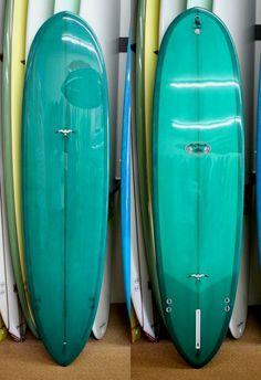 83442ecb1 22 Best Longboard Surfboard images