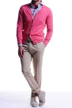 Scopri la nuova collezione di #Pantaloni su: ----------------------------------------------------- Discover the new #Pants collection on: store.angelonarde... #AngeloNardelli 1951 #menswear #madeinitaly #ss14 #estore
