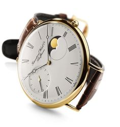 chanel watches chanel diamond watches chanel watches 2013-2014 chanel diamond watches 2013-2014