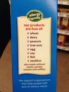We need more foods like this in our lives!