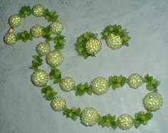 Popular items for vendome jewelry on Etsy