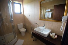 Boutique type hotel in Brasov, Romania Brasov Romania, Finnish Sauna, Holiday Travel, Car Parking, Perfect Place, Sink, Boutique, Type, Design