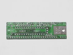 Seduino - Arduino UNO Compatible Arduino Circuit