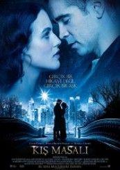 Gerçek bir hikaye değil gerçek aşk . Sloganıyla bile büyüleyen kış masalı filmini www.myhdfilm.com adresinden rahatlıkla izleyebilirsiniz.