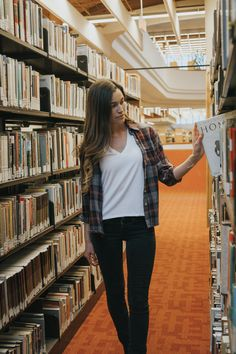 Never enough books, never enough basics | FRANC
