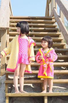 7c7ca37c989d8a 15 beste afbeeldingen van Kids Beachstyle - Beach kids