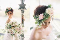 Workshop-in-a-Box Winner   Best Wedding Blog - Wedding Fashion & Inspiration   Grey Likes Weddings