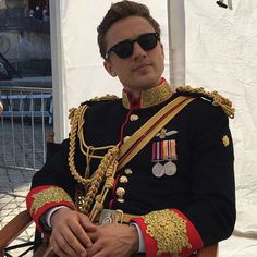 Here you go .@goodproblemstohave You look amazing and you #rock @theroyalsone @lionsgatetv
