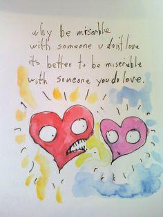By Tim Burton.