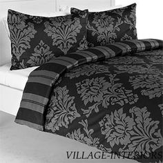 US $78.00 New with tags in Home & Garden, Bedding, Duvet Covers & Sets