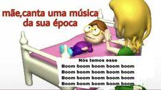 Boom Boom Boom Boom, K Pop, La Mans, Meme Faces, K Idols, Nct 127, Nct Dream, Boy Groups, Girl Group