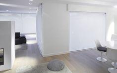 Gordijnen In Slaapkamer : Gordijnen slaapkamer verduisterend google search home sweet