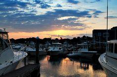 http://fineartamerica.com/featured/sunrise-at-cape-ann-marina-claudia-mottram.html