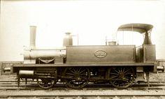 Great Eastern Railway - Google Search