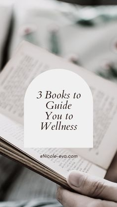 Trending Topics, You Must, Trauma, Lifestyle Blog, Wellness, How To Get, Reading, Books, Libros
