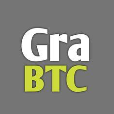 Claudiu Costea: Surse gratuite de Dogecoin, Bitcoin, Bitcoin Cash, Litecoin și Ethereum