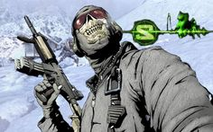 Image Call of Duty Modern Warfare Wallpapers  Call