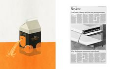 Shout works: New York Times
