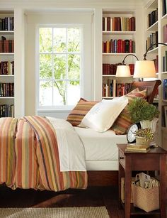 Pottery Barn On Pinterest Pottery Barn Room Decorating Ideas And