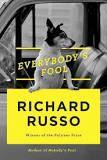 everybody's fool | richard russo