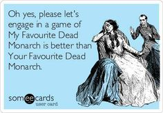 Search results for 'dentist' Ecards from Free and Funny cards and hilarious Posts Someecards, Haha Funny, Hilarious, Funny Stuff, Struggle Is Real, Ex Wives, Look At You, E Cards, Married Life
